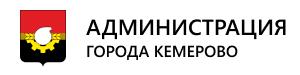 kemerovo-ru