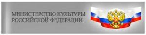 mkrf-ru
